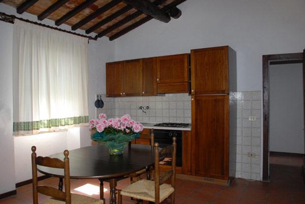 AppA-cucina2