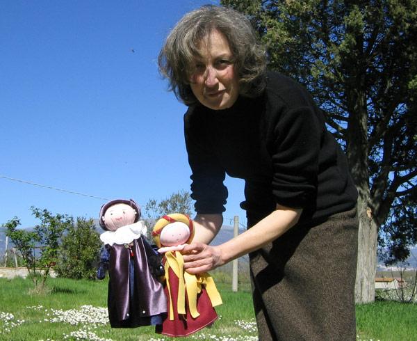 bambole-di-pezza-artigianato-locale