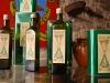 olio-extra-vergine-di-oliva-umbria